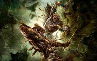 Warhammer Online игра
