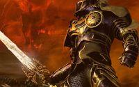 Видео Игра Legion