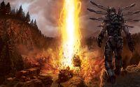 игра Enemy Territory: Quake Wars
