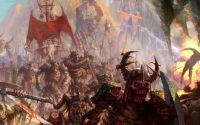 Игра Герои Уничтоженных Империй