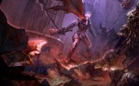 Devil May Cry  видеоигра