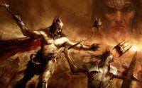 Игра Age of Conan