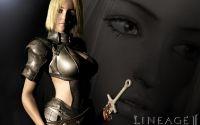 Игра Lineage II