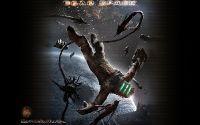 Dead Space  Игра Мертвый Космос