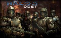 Игра Halo 3