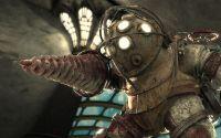 BioShock Игра БиоШок