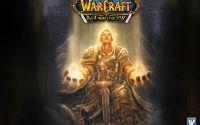 Компьютерная игра world of warcraft