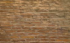 Фон кирпичная стена