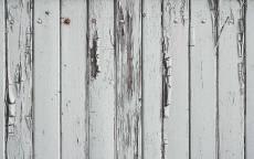 фон сайта, фон белый, облупившаяся краска, дерево крашенное