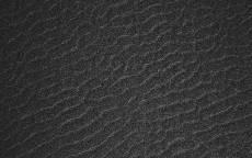 Волны серого песка
