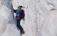 Зимний альпинизм