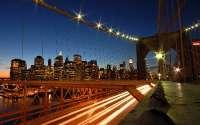 Красивое фото моста