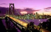 Сан-Франциско Калифорния