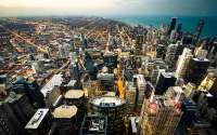 Города и страны