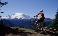 Велоспорт-ВМХ
