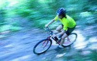 Велоспорт-маунтинбайк