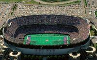 Стадион Регбийный Англия