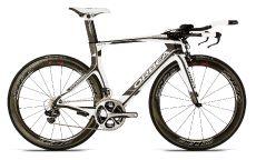 Велосипед для триатрона orbea