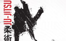 Blitz Sport Jujitsu