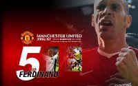 5 Ferdinand
