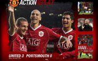 Portsmouth United