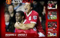 Reading United 23