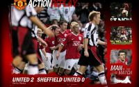 Sheffield United 02