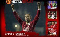 Spurs United 04