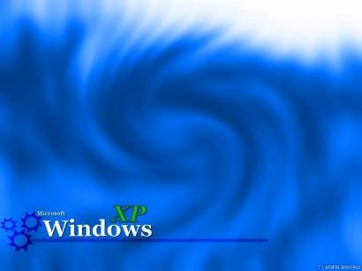 10-Windows