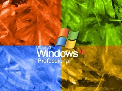 71-Windows
