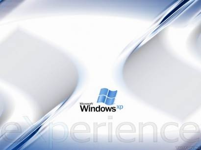 7-Windows