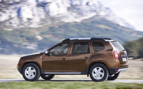 32-Renault-Duster