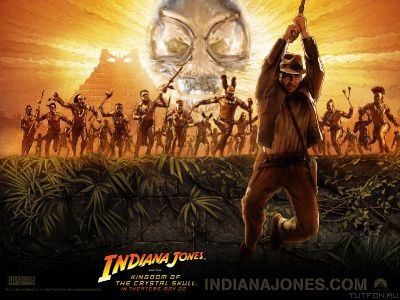 indiana_jones_and_the_kingdom_of_the_crystal_skull,_2008,_harrison_ford_2