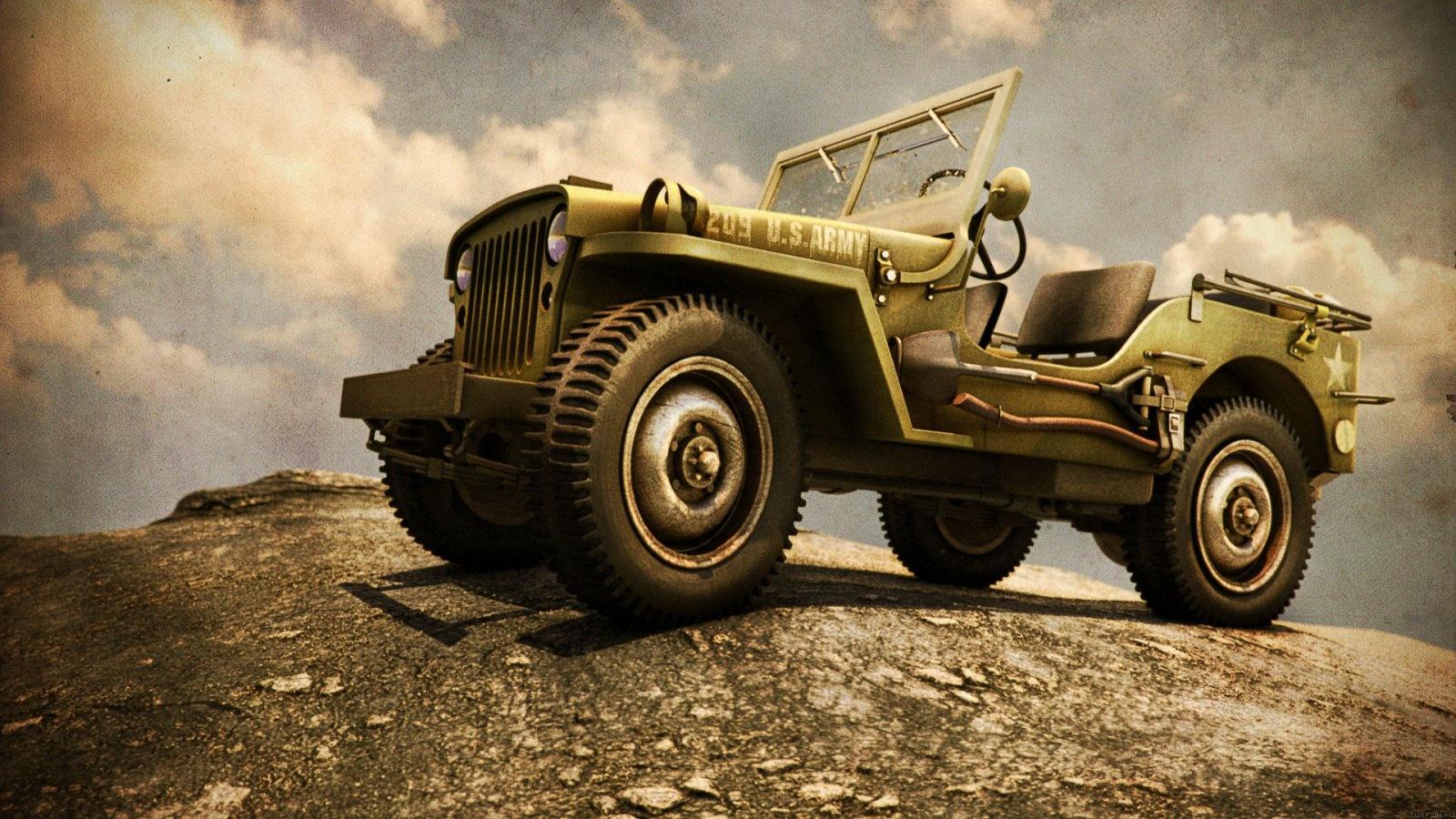 Обои фото, тачки, ford, raptor, джипы картинки на рабочий стол ... | 900x1600